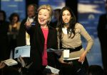 anthony-weiner-wife-huma-abedin-hillary-clinton-twitter-photo-lewd-sexting-affair-scandal-rep-congressman-lie