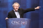 BKT-Andrew-Breitbart-by-Mark-Taylor