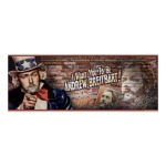 i_want_you_to_be_andrew_breitbart_poster-r1eac226fa6c0464caa41437562703b32_fv9eh_8byvr_512