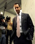 if-rep-anthony-weiner-d-ny-wants-to-end-the-twitter-fueled-debacle-of-weinergate-he-should-stop